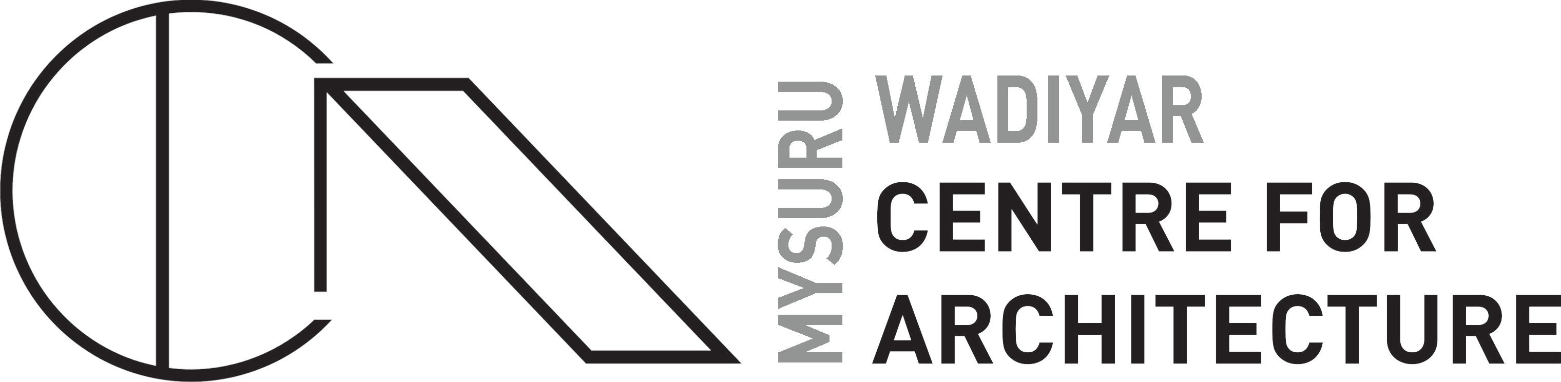 Wadiyar Centre for Architecture